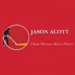 Jasons Cleaning Company