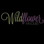 Wildflower Favours