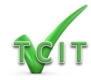 TCIT Plus