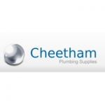 Cheetham Plumbing Supplies - Bathroom Showrooms Manchester