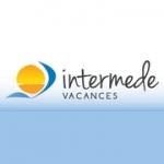 Intermede Vacances Sales
