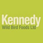 Kennedy Wild Bird Food Ltd