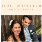 Jamie Woodcock Photography