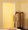 Vertical Blind Slats