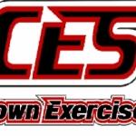 Chapeltown Exercise Studio