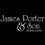 Agyll Arcade Glasgow Jeweller - James Porter & Son