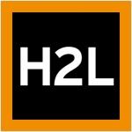 H2L. Expert Letting in Meriden & Balsall Common