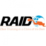 Dive Raid UK