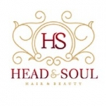 Head and Soul