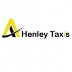 Aa Henley Taxis