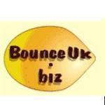 Bounce UK
