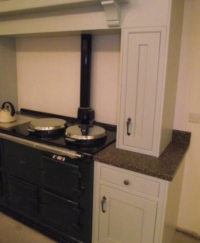kitchen warehouse uk ltd kitchen furniture manufacturers chamber furniture british bespoke kitchen manufacturers
