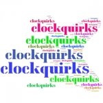 Clockquirks