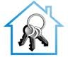 House Keys