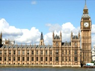 Hotels in Westminster, London