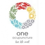 One Acupuncture