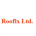 Roofix Ltd - roofers