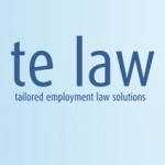 TE Law
