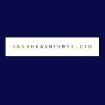 Sanah Fashion Studio