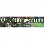 Ye Olde Station Guest House