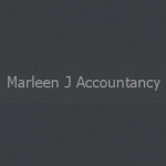Marleen J Accountancy Services