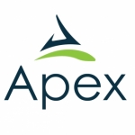 Apex, Chartered Certified Accountants