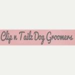Clip n Tailz Grooming