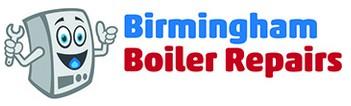 Comprehensive Boiler Servicing in Birmingham