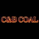 C & B Coal Co Ltd