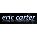 Eric Carter Car Sales Ltd