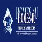 Homes 4U Kent