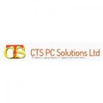 C T S PC Solutions Ltd