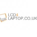 LCD4LAPTOP