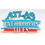 Atlas Heating: Atlas Bathrooms