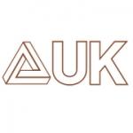 Alarming UK Ltd