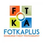 Fotkaplus Photography