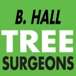 B. Hall Tree Surgeons