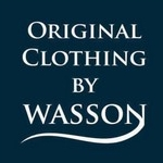 Wasson T-Shirts
