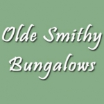 Olde smithy holidays