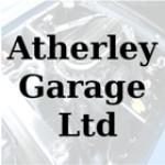 Atherley Garage Ltd - mot tests