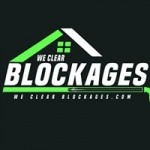 We Clear Blockages