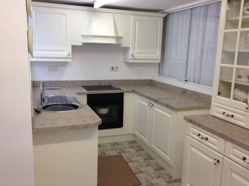 New interior design kitchen planners and installers in for In home design merthyr