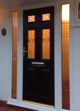 Door After 01a