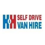 H & H Van Hire And Sales Ltd