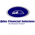 Qdos Financial Solutions