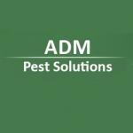 ADM Pest Solutions