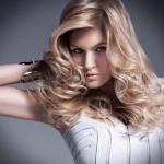 Roxby Hair Design