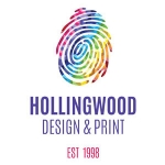 Hollingwood Design & Print