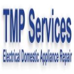 TMP Services
