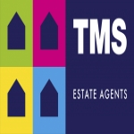 TMS Estate Agents